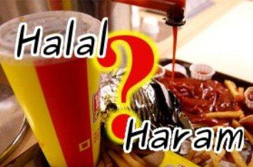 5 Dampak Buruk Makanan Haram Voa Islam Com