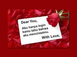 Surat Cinta Untuk Tuan Guru Ustadz Abdul Somad Lc Ma