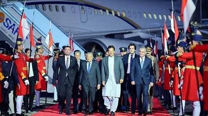 PM Malaysia Mahathir Mohammad: Israel Negara Perampok