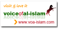 www.voa-islam.com