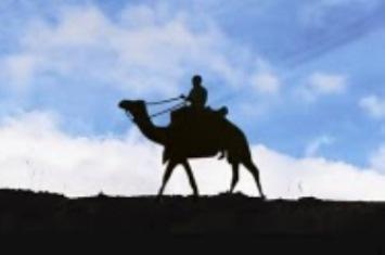 http://www.voa-islam.com/photos/Bataku/musafir-copy.jpg