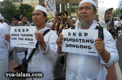 Falsafah Pancasila Sebagai Dasar Falsafah Negara Indonesia