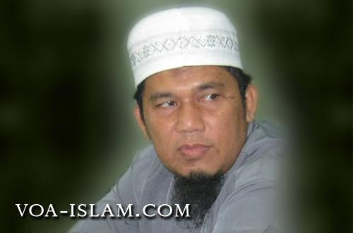 Mendekati tahun 2020 ini mereka ingin mengkristenkan Indonesia