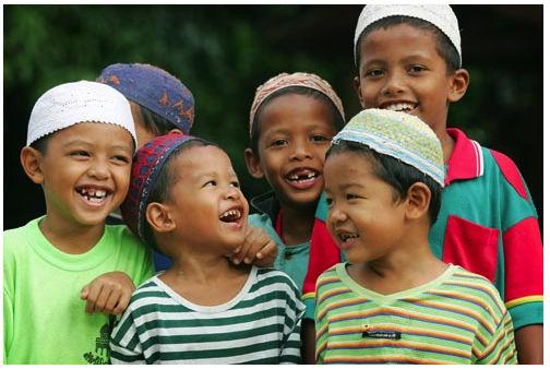 http://www.voa-islam.com/photos2/anak-anak-kecil.jpg