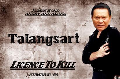 Melawan Lupa (3): 'License To Kill' Muslim Talangsari Lampung 1989