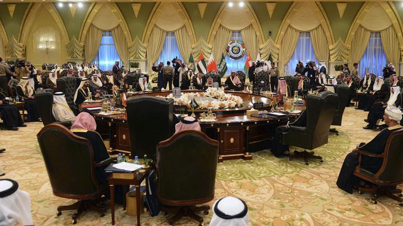 Ikhwan Menjadi Monster Menakutkan Bagi Arab Saudi, UEA, dan Bahrin