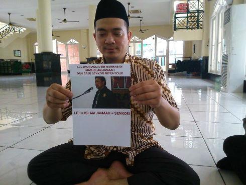 Adam-ldii-islam-jamaah.jpg