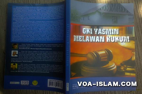 GKI Yasmin Melawan Hukum GKI-Yasmin-Melawan-Hukum