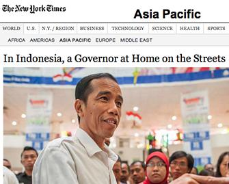 SBY, Presiden Pembohong dan Munafik