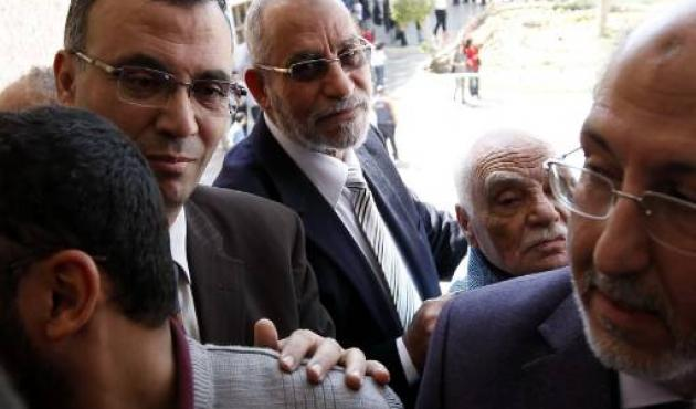 Mursyid 'Aam Jamaah Ikhwanul Muslimin Mohamad Badie Dihukum Mati