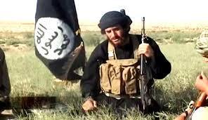 Abu Bakr Baghdadi Menyerukan Muslim Seluruh Dunia Pergi ke Irak