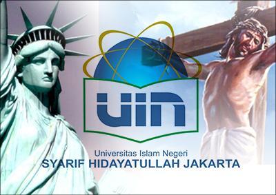 new-uin-logo.jpg (400×283)