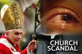 Dari Vatikan Hingga Malang : Pendeta Melakukan Kejahatan Seks Terhadap ...