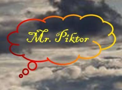 Membongkar Rahasia Cowok Piktor (Penting buat para cewek)!