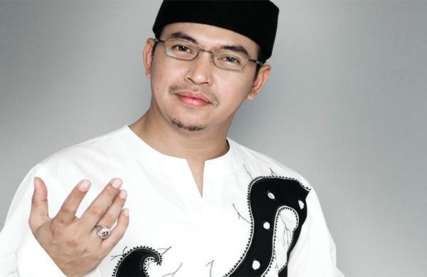 download ceramah ustad jefri al bukhari