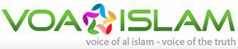 Bongkar Peringkat Situs Islam di Indonesia, Mau Tau Siapa Saja Mereka? Voa2
