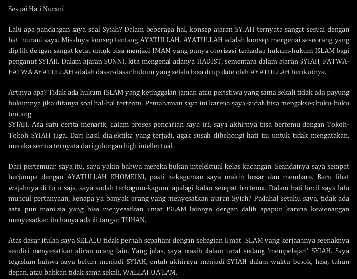 blog-ahmad-dhani