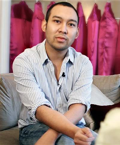 Kultwit Triomacan I Jokowi Prabowo Di Twitter Voa Islam Com