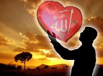 http://www.voa-islam.com/photos5/Fariana/cintai-Allah.jpg