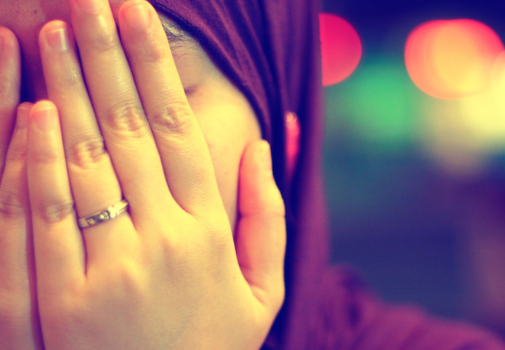 [[TOLONG BAGIKAN]]...Inilah Kerugian Yang Bisa Dialami Wanita Bila Bertunangan , Muslimah Baca Ini...Jangan di Abaikan...