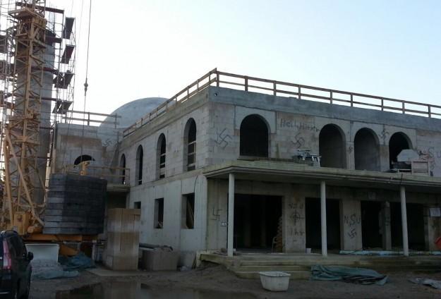 terkait tunisia pelaku serangan di museum nasional bardo dilatih di ...