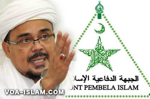 """Voice of al islam: """"as, saudi &; emirat bombardir 12 kilang minyak"""