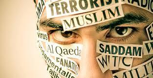 Munarman: Adu Domba 'Terorisme' Dipelihara Densus88, Media, Pemerintah Demi Uang & Jabatan