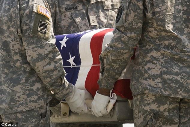 Gadis Afghanistan Tembak Mati Tentara Penjajah Amerika