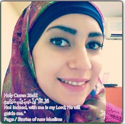 muslim singles in brazil Free brazil muslim singles dating, marriage or matrimonial females profiles || males profiles elena93 rio de janeiro brazil now online: marian2626 cassino beach brazil:.