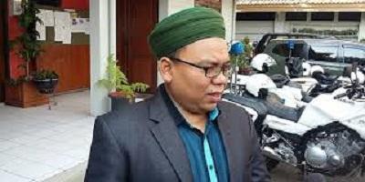 Ledakan di Sarinah, Thamrin, Jakarta Adalah Rekayasa Penguasa? (1)