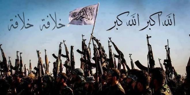 Mengapa Keluar Fatwa Jihad Ulama Saudi Melawan  Rusia?