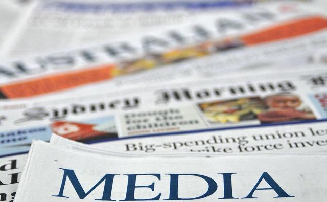 Media-Media Internasional Memberitakan Kemenangann AKP, Kecuali Media di Indonesia