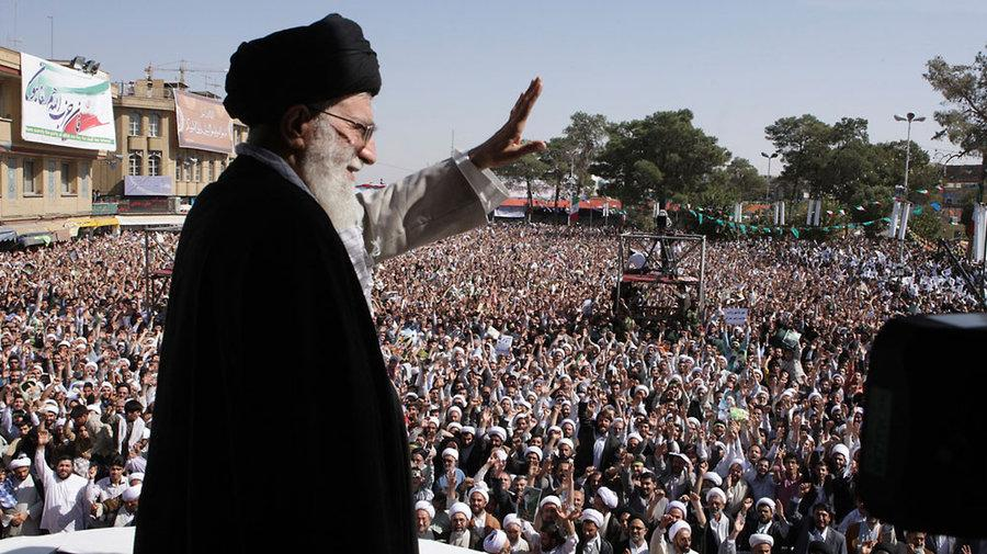 Ideologi Al-Mahdi Kaum Syiah Rafidhah Sama Dengan Dajjal