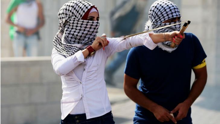 Muslim Indonesia Tanpa Sebutir Peluru Ditembakan Sudah Diduduki Oleh Zionis-Israel