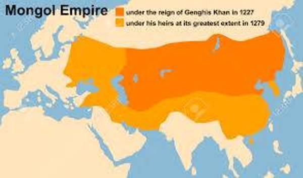 Saifuddin Quthuz, Mujahid Sang Penakluk Kekaisaran Mongol