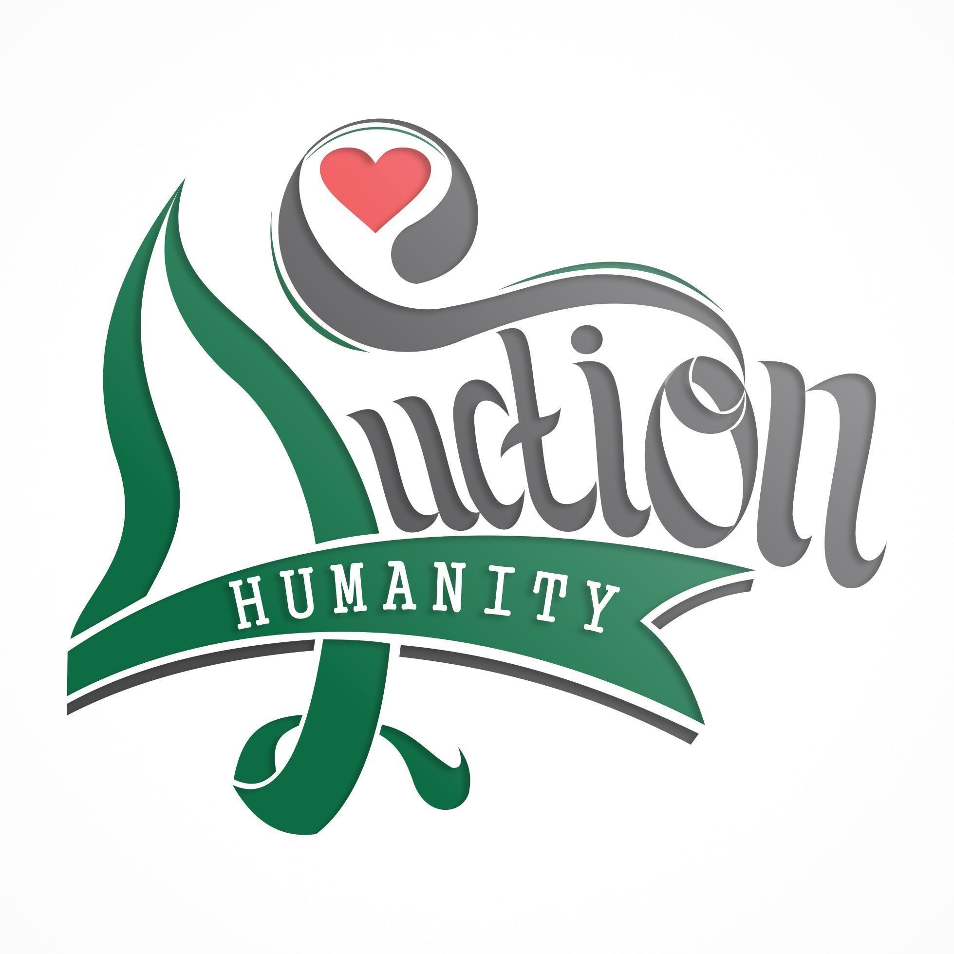 Auction4Humanity Kunjungi Para Pengungsi VOA ISLAM