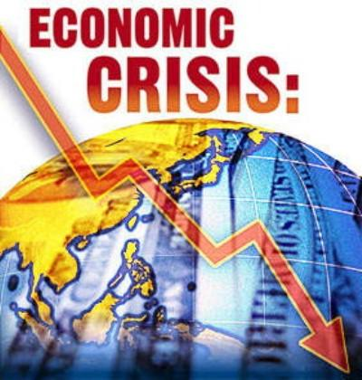 a look into improper financial policies implemented by the russian government in the economic crisis Russia's response to the global financial crisis russia's economic structure and policies for of preparedness for an economic crisis given russian.