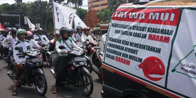 Hukum forex fatwa mui