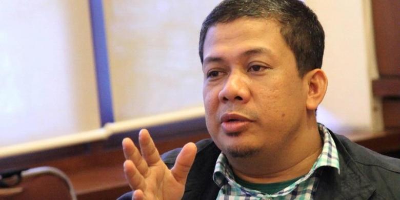 Wakil Ketua DPR: Habib Rizieq Sosok yang Terbuka untuk Berdialog, Cap Intoleran Tidak Fair