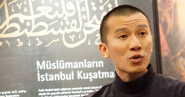 Akibat Sering Kampanye Khilafah, Felix Siauw Ditolak Keras Puluhan Ormas Islam di Bandung!