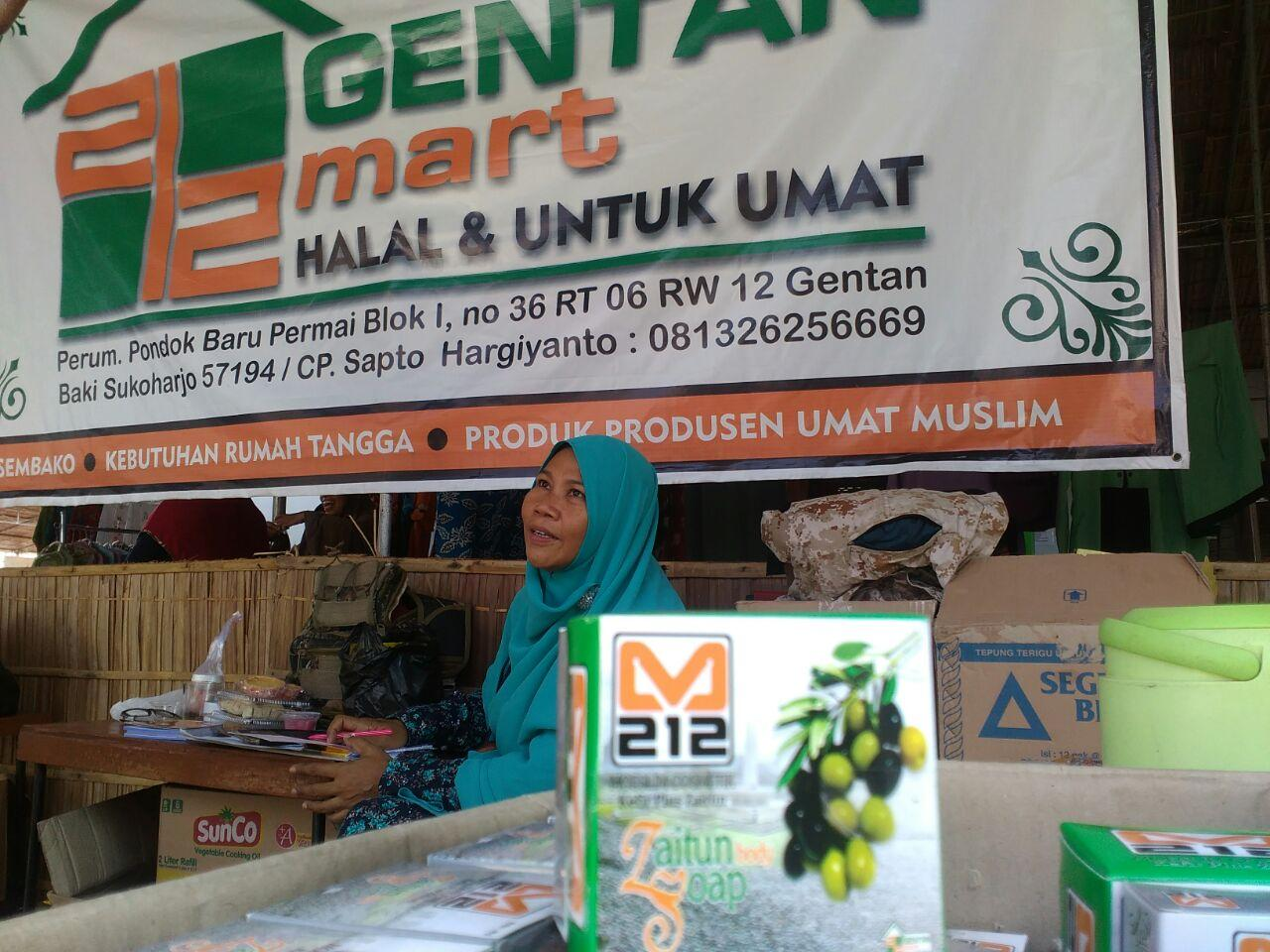 mart muslim All departments auto & tires baby beauty books cell phones clothing electronics food.