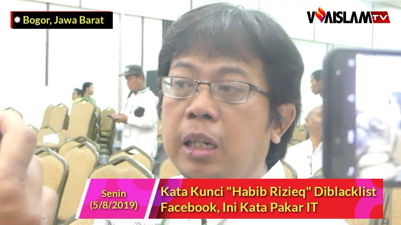[VIDEO] Kata Kunci