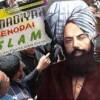 FPI: SKB 3 Menteri Banci, Jihad Bubarkan Ahmadiyah Selamanya!