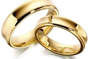 Menikah Lebih Baik daripada Melajang