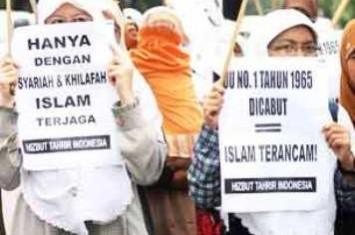http://www.voa-islam.com/timthumb.php?src=/photos/Penodaan-agama.jpg&h=235&w=355&zc=1