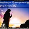 http://www.voa-islam.com/timthumb.php?src=/photos/Srg-wanita.jpg&h=235&w=355&zc=1