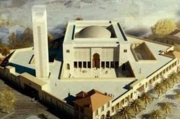 http://www.voa-islam.com/timthumb.php?src=/photos/_new_marseille-mosque.jpg&h=235&w=355&zc=1