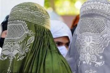 http://www.voa-islam.com/timthumb.php?src=/photos/burkaniqobb.jpg&h=235&w=355&zc=1