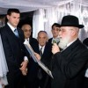 http://www.voa-islam.com/timthumb.php?src=/photos/mumtaz/israel-vs-mesir.jpg&h=235&w=355&zc=1