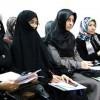 http://www.voa-islam.com/timthumb.php?src=/photos/mumtaz/jilbab-modern-remaja.jpg&h=235&w=355&zc=1